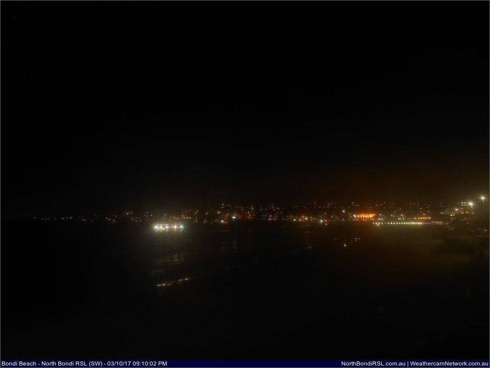 bondi-beach-1507025972.jpg