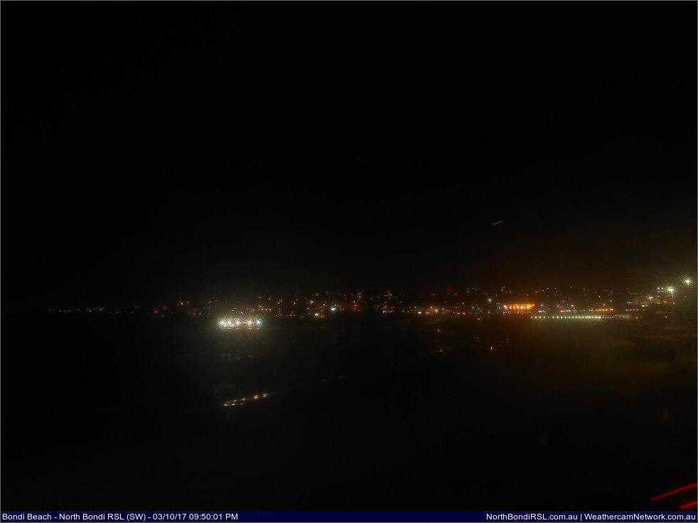 bondi-beach-1507028007.jpg