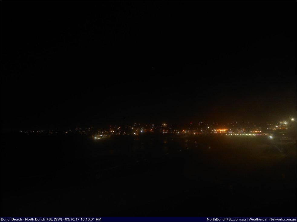 bondi-beach-1507029528.jpg