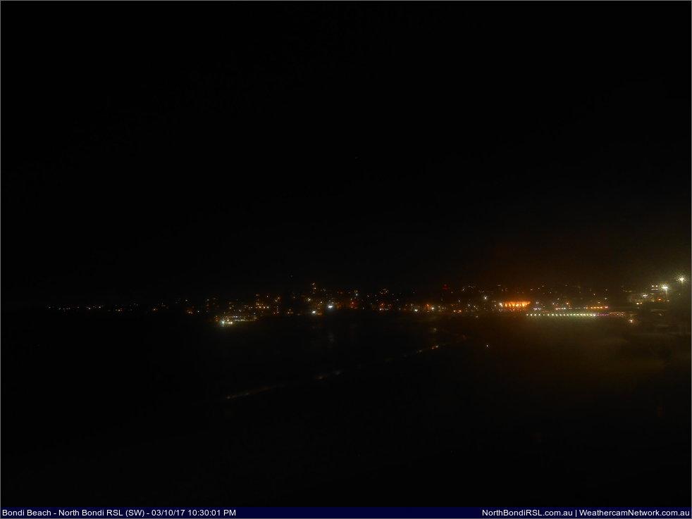 bondi-beach-1507030555.jpg