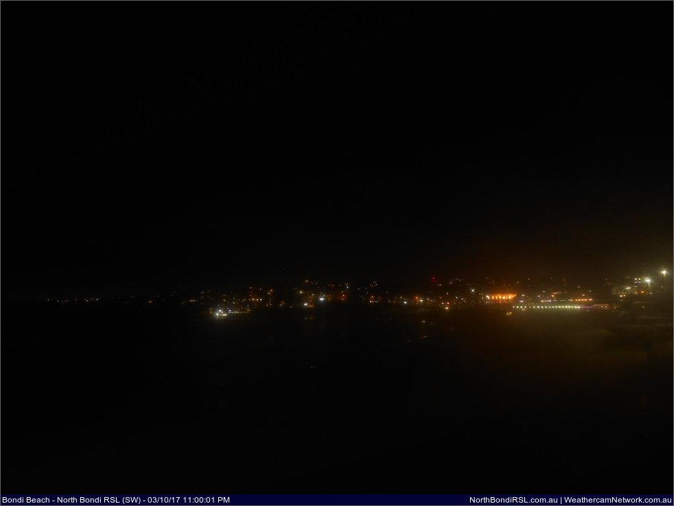bondi-beach-1507032438.jpg