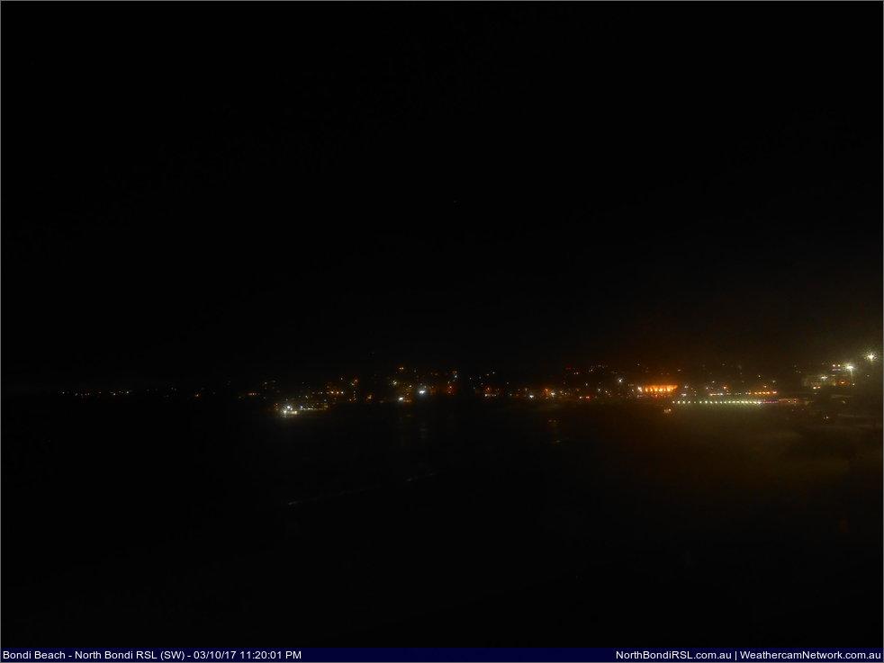 bondi-beach-1507033439.jpg