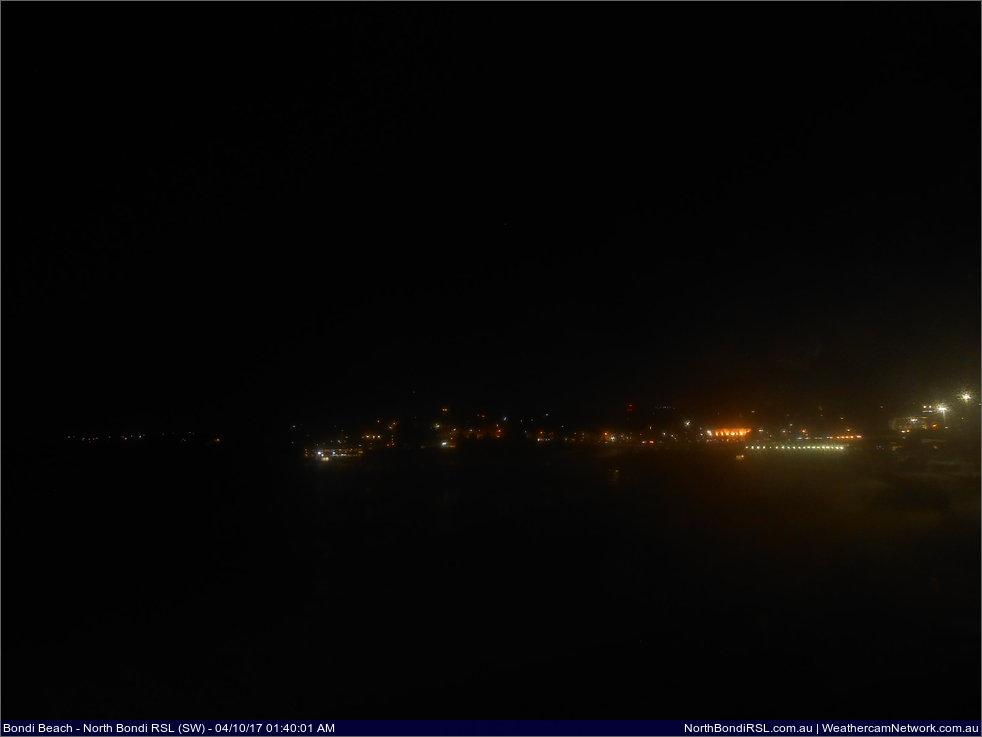 bondi-beach-1507042101.jpg