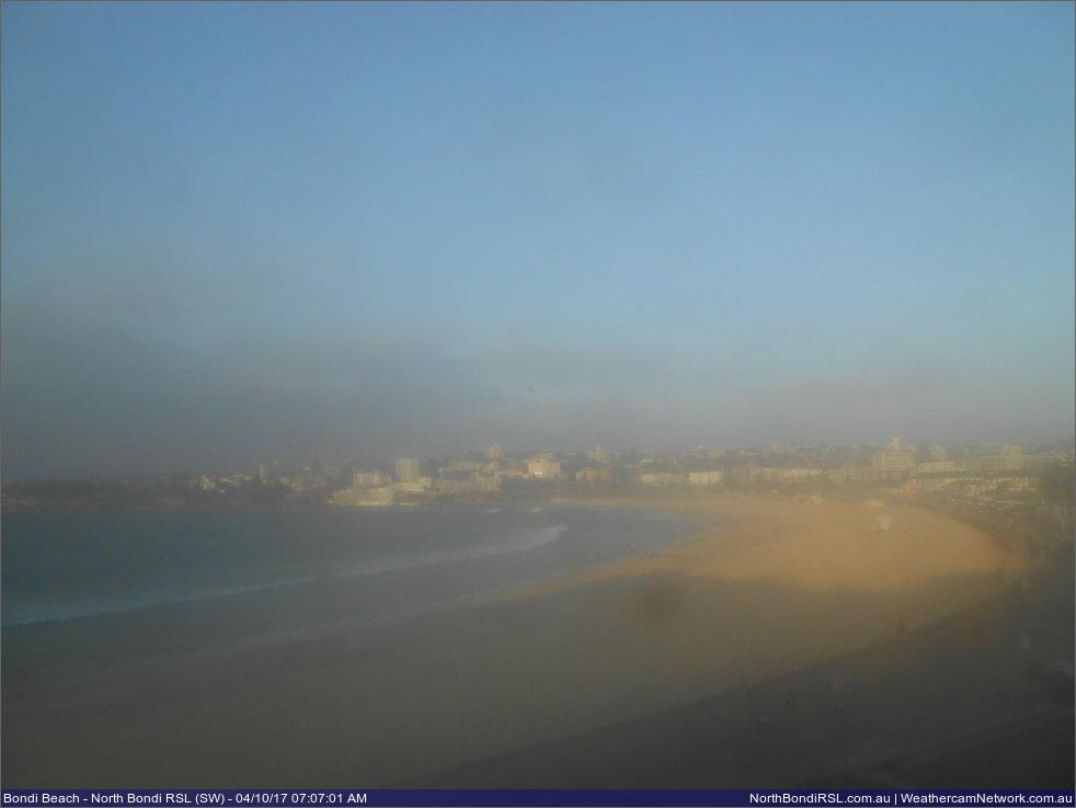 bondi-beach-1507061298.jpg