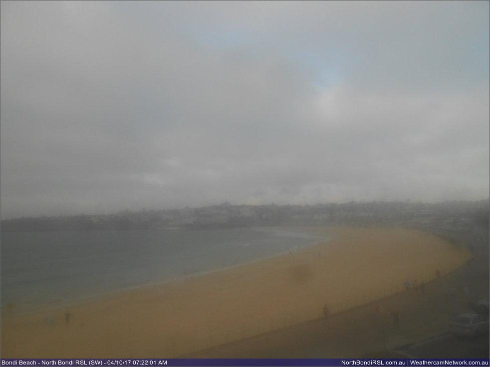 bondi-beach-1507062218.jpg