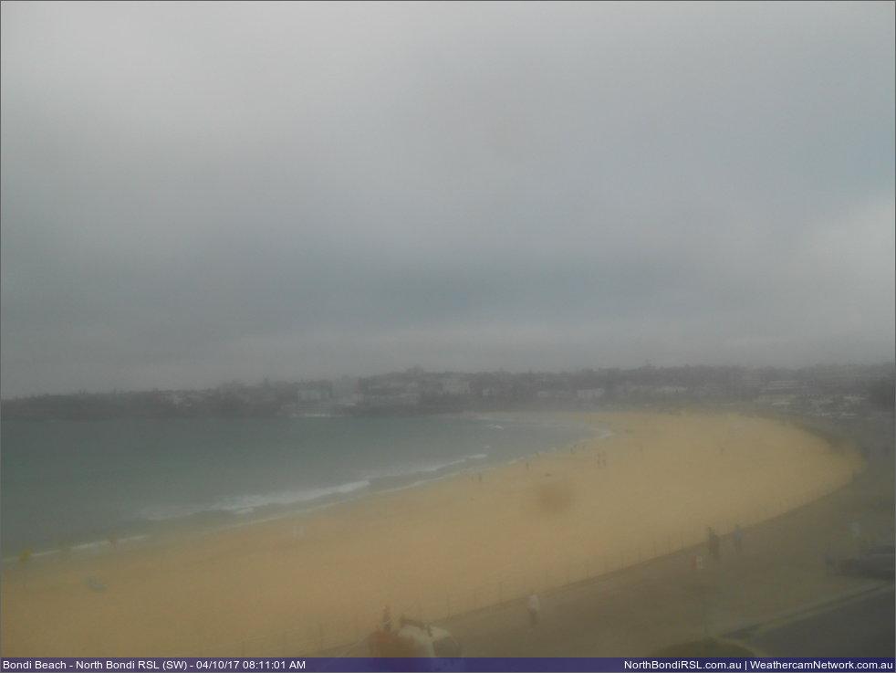bondi-beach-1507065120.jpg