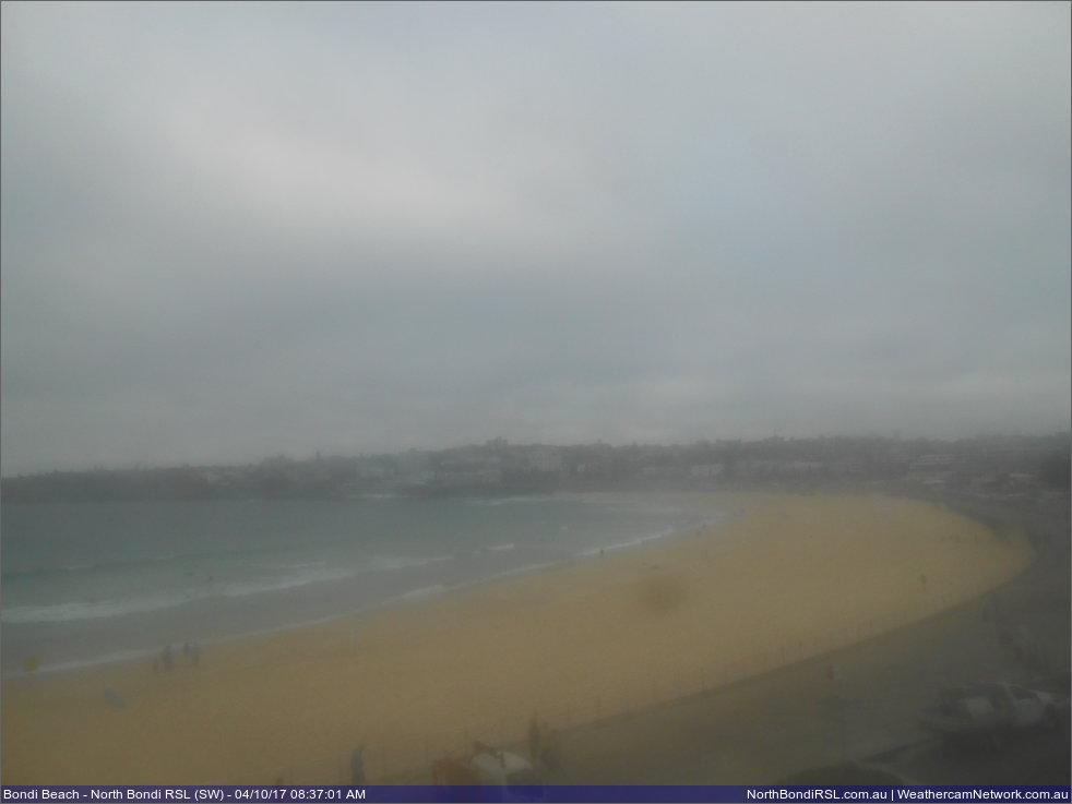 bondi-beach-1507066712.jpg
