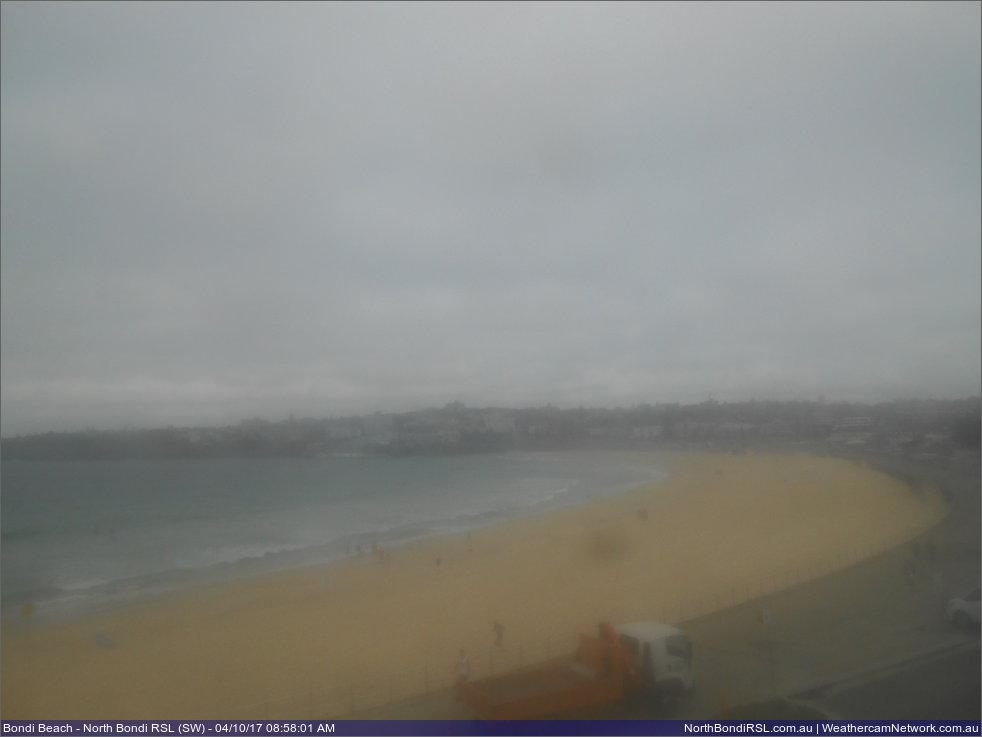 bondi-beach-1507067931.jpg