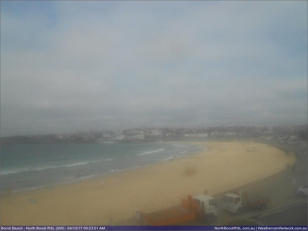 bondi-beach-1507069444.jpg