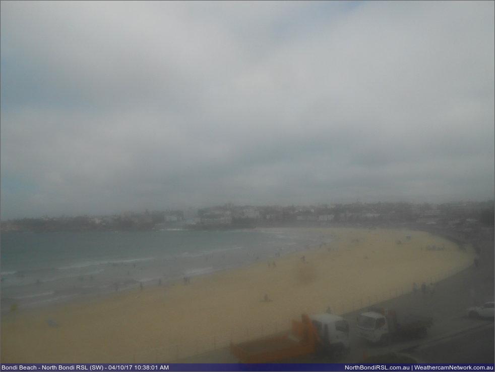 bondi-beach-1507073943.jpg