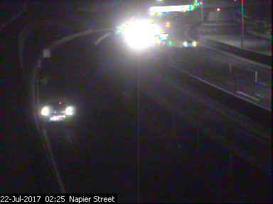 napier-street-east-1500654308.jpg