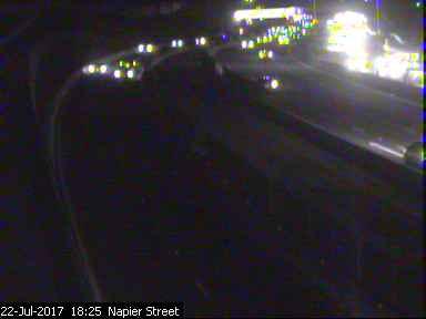 napier-street-east-1500711907.jpg