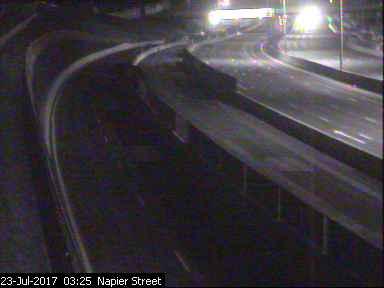 napier-street-east-1500744309.jpg
