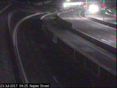 napier-street-east-1500747908.jpg