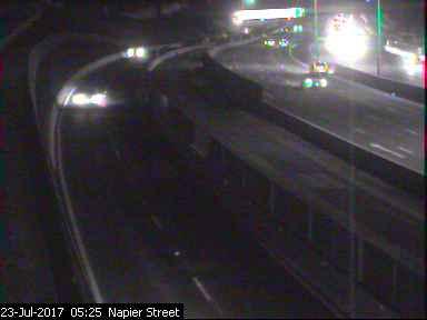 napier-street-east-1500751511.jpg