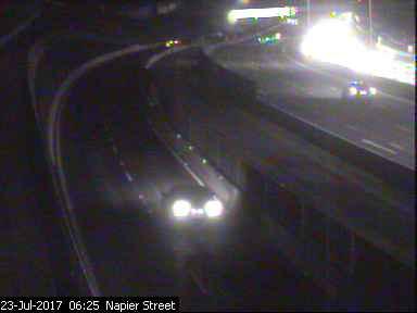 napier-street-east-1500755108.jpg