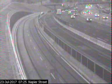 napier-street-east-1500758711.jpg