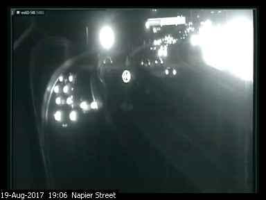 napier-street-east-1503133575.jpg