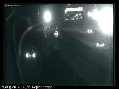 napier-street-east-1503138965.jpg