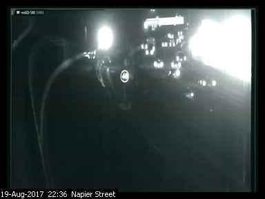 napier-street-east-1503146183.jpg