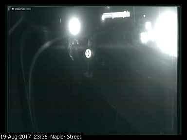 napier-street-east-1503149779.jpg