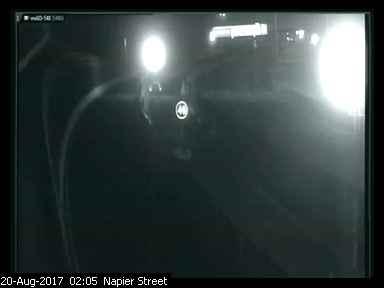napier-street-east-1503158719.jpg
