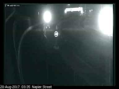 napier-street-east-1503164130.jpg