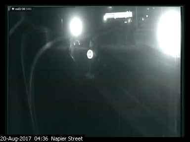napier-street-east-1503167784.jpg
