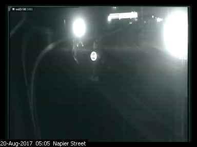 napier-street-east-1503169509.jpg