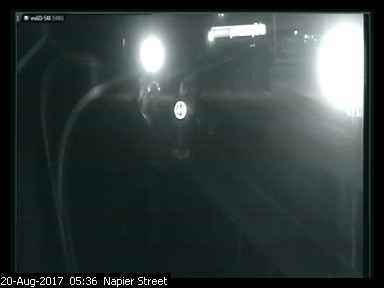 napier-street-east-1503171367.jpg