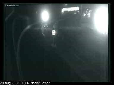 napier-street-east-1503173178.jpg