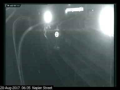 napier-street-east-1503174934.jpg