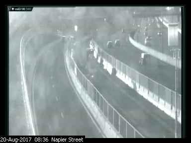 napier-street-east-1503182211.jpg