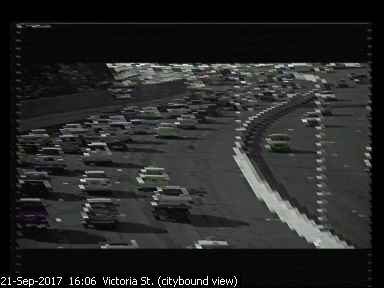 victoria-street-south-1505974007.jpg