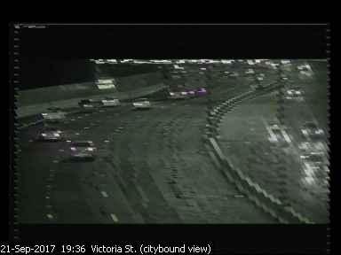 victoria-street-south-1505986590.jpg