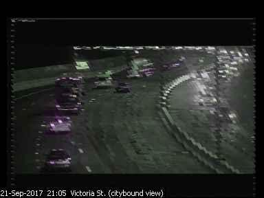 victoria-street-south-1505991959.jpg