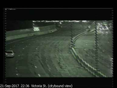 victoria-street-south-1505997363.jpg