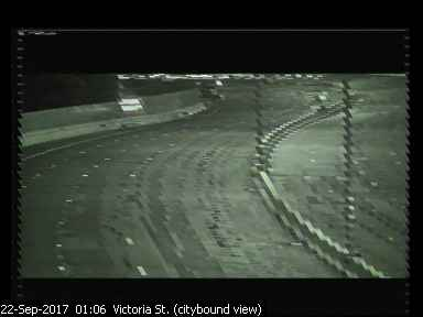 victoria-street-south-1506006385.jpg
