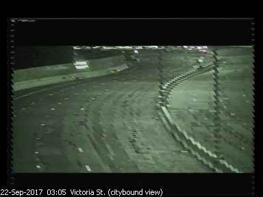 victoria-street-south-1506013556.jpg