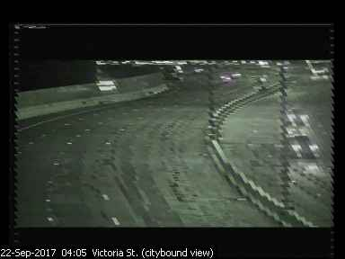 victoria-street-south-1506017155.jpg