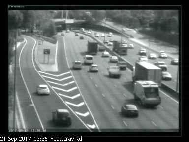 footscray-road-south-1505965015.jpg