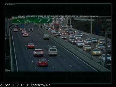 footscray-road-south-1505981198.jpg