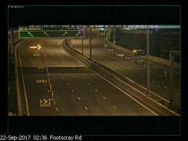 footscray-road-south-1506011764.jpg