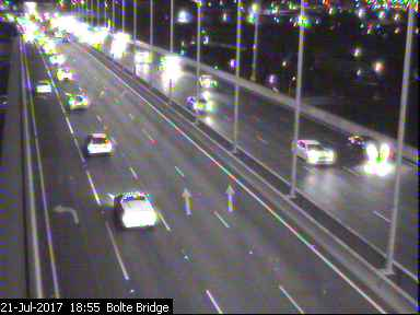 bolte-bridge-south-1500627311.jpg