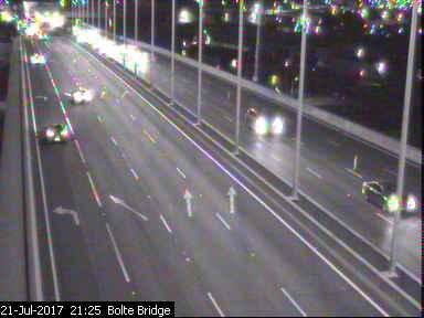 bolte-bridge-south-1500636312.jpg