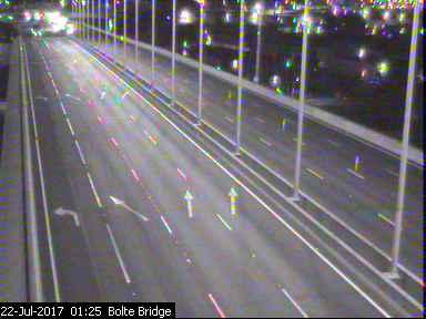 bolte-bridge-south-1500650712.jpg