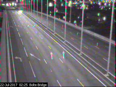 bolte-bridge-south-1500654312.jpg