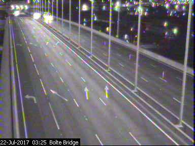 bolte-bridge-south-1500657912.jpg