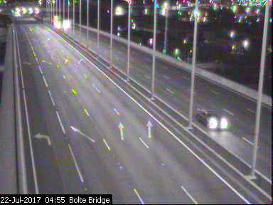 bolte-bridge-south-1500663313.jpg