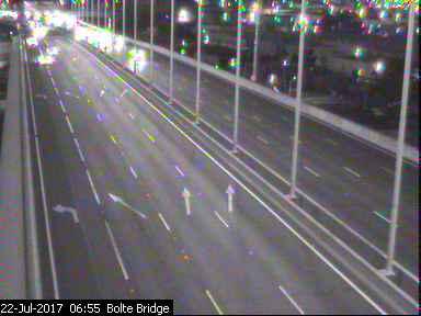 bolte-bridge-south-1500670514.jpg
